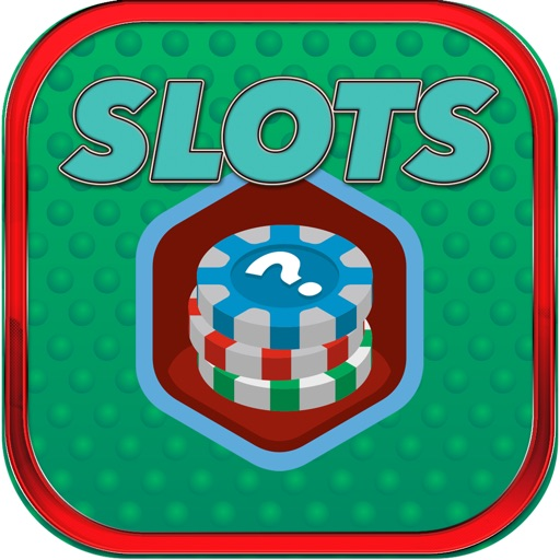 Cashman In The Wicked Winnings - Rich Slots Games iOS App