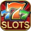 Hall of Fame Slots - Free Spin Big Win in Casino