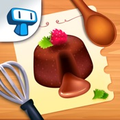 Cookbook Master - Kitchen Chef amp Food Maker Game hacken