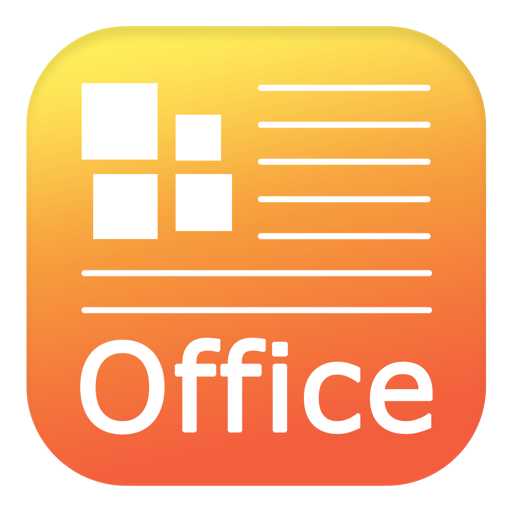 Full Docs: Templates for Microsoft Office