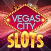 Vegas City Jackpot Slots