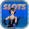 Mutiple SLOTS Deluxe - Spin To Victory Wiki