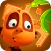 Pipis game for iPhone/iPad