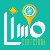 LIMO Directory
