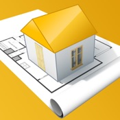 Home Design 3D GOLD on the App Store