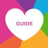 Guide: LOVOO - gratis per le chat e gli incontri