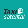 Taxi Satelital App
