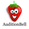 AuditionBell