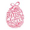 EasterMoji stickers by NestedApps Stickers Wiki