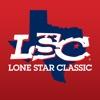 2017 Lone Star Classic