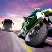 Traffic Rider hacken