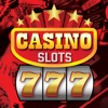 Slot.s Machines - Las Vegas Real Casino Games