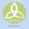 eChurch Apps - Grace Mosaic  artwork
