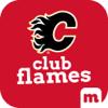 Club Flames