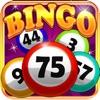 Ace Бинго Paradise — Взрыв Мировой Топ Fun Blingo HD