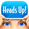 download Heads Up!