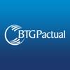 BTG Pactual Chile para iPhone