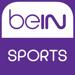 beIN SPORTS - News, vidéos et matches en directs