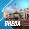 Breda Travel Guide