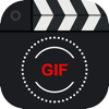 Video to Gif - Convert Gif from Video & Gif Maker