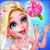 Wedding Salon ™ - Juegos de Chicas