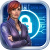 Escape Mission Impassable game free for iPhone/iPad