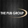 The Pub Group TCMF