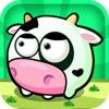 Joes Farm Match 3 Game