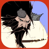 Banner Saga 2 Hack Resources (Android/iOS) proof