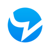 Blued - Gay Social,Live Broadcasting,Gay Community Wiki
