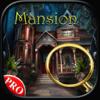 Mansion Mystery PRO Wiki