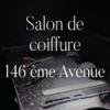146 ème Avenue Toulon