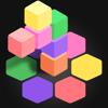 Block Puzzle GO90 - Brick Classic Mania Plus Wiki