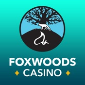 FoxwoodsONLINE   Free Casino Hack Coins (Android/iOS) proof