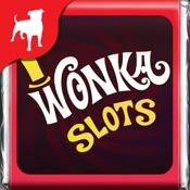 Willy Wonka Slots Vegas Casino Slot Machines hacken