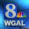 WGAL News 8 - Susquehanna Valley news and weather