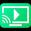 AirStreamer - for Apple TV