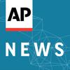 AP News - The Associated Press