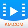 2345影视大全HD-看最新电影电视剧的视频播放器