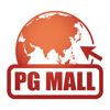 PG Mall Wiki