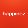 Happinez - Das Mindstyle Managazin