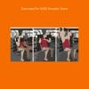 download Exercises for huge shoulder gains
