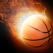 亚盘指南针-竞彩篮球分析软件