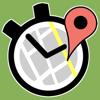 De Camino - Localización GPS en tiempo real