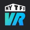 download MYTF1 VR : réalité virtuelle et vidéos 360