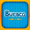 Buraco by ConectaGames