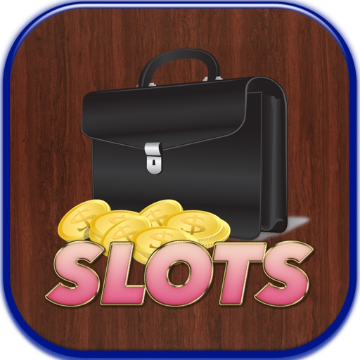 SloTs Coins Of Gold - Casino Machine FREE iOS App