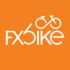 Fx Bike