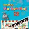 Targeting Mathematics 2B for Students