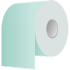 Toiletpaper Sticker Pack Wiki